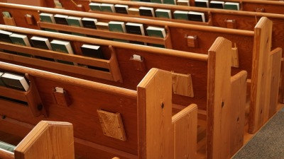 Is Your Church Syncing OR Sinking?